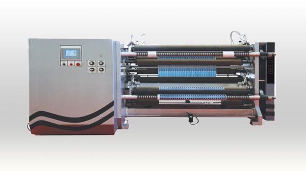 veloslit-slitting-machines